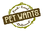 Pet Wants Franchise