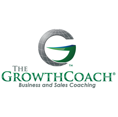 growth coach franchise logo