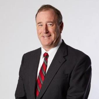 Pete McKnight