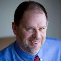 Chris Seman President Strategic Franchising