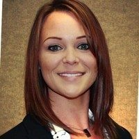 Jessica Sibley Human Resource Manager