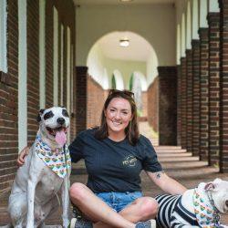 Sharon Hodge, Owner of Pet Wants Broomfield
