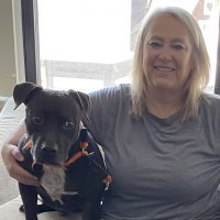 Michelle Maclin_Owner of Pet Wants Indy West
